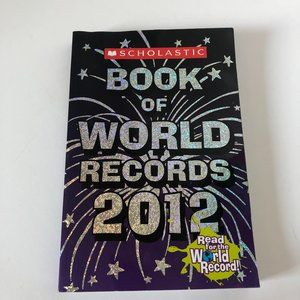 Book of World Records